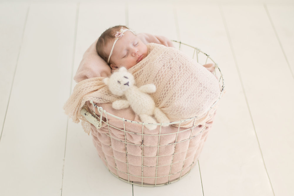 baby-in-basket-with-teddy-bear.jpg