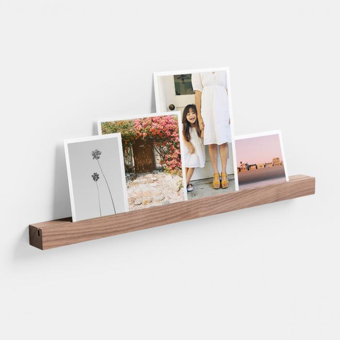 n-wooden-photo-ledge-pdp-01_2x.jpg