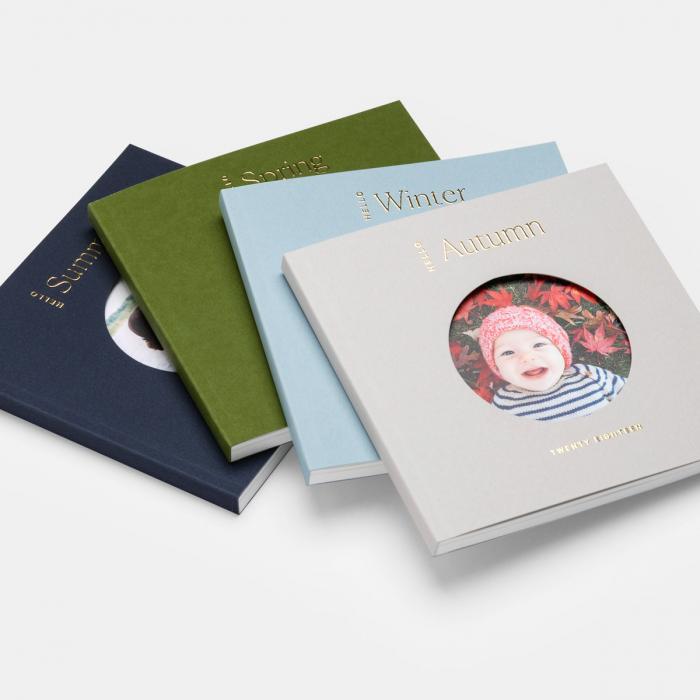 color-series-book-pdp-05 (1).jpg