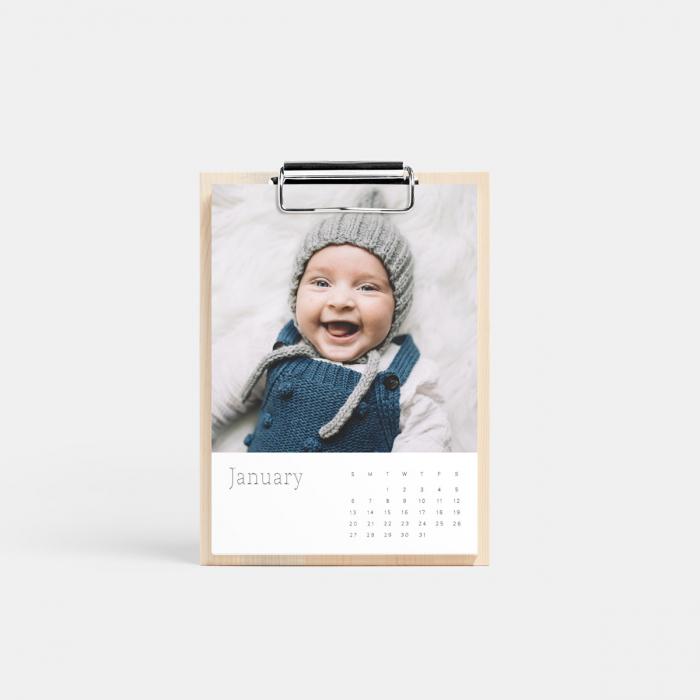 wooden-calendar-pdp-01 (2).jpg