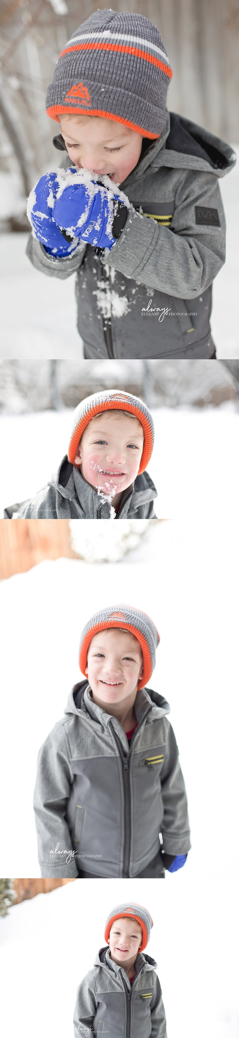 Taking-Pictures-In-The-Snow-Always-Elegant-Photography_0006.jpg