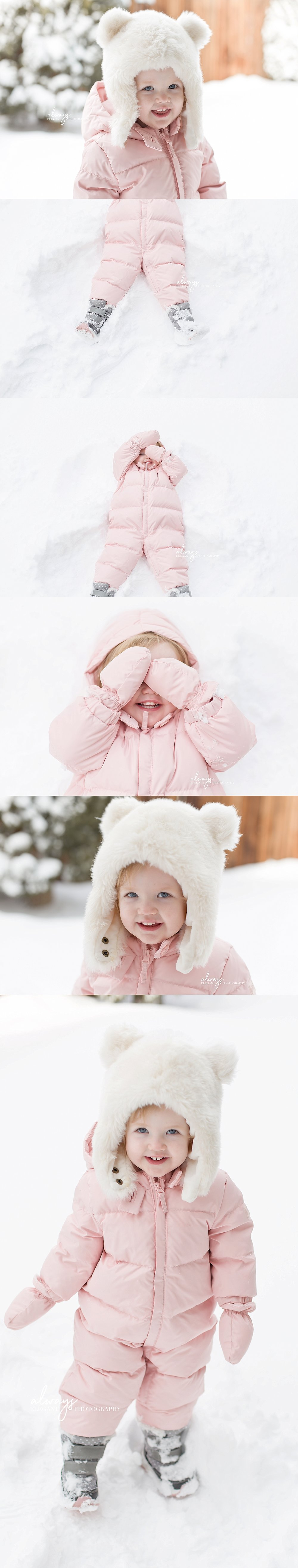 Taking-Pictures-In-The-Snow-Always-Elegant-Photography_0004.jpg