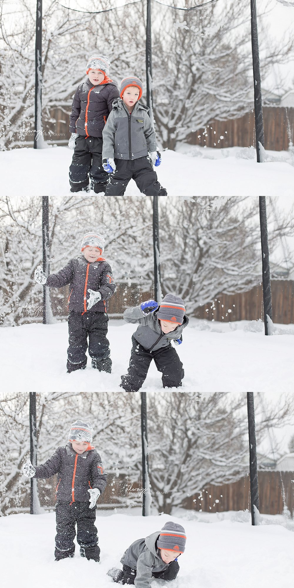 Taking-Pictures-In-The-Snow-Always-Elegant-Photography_0007.jpg