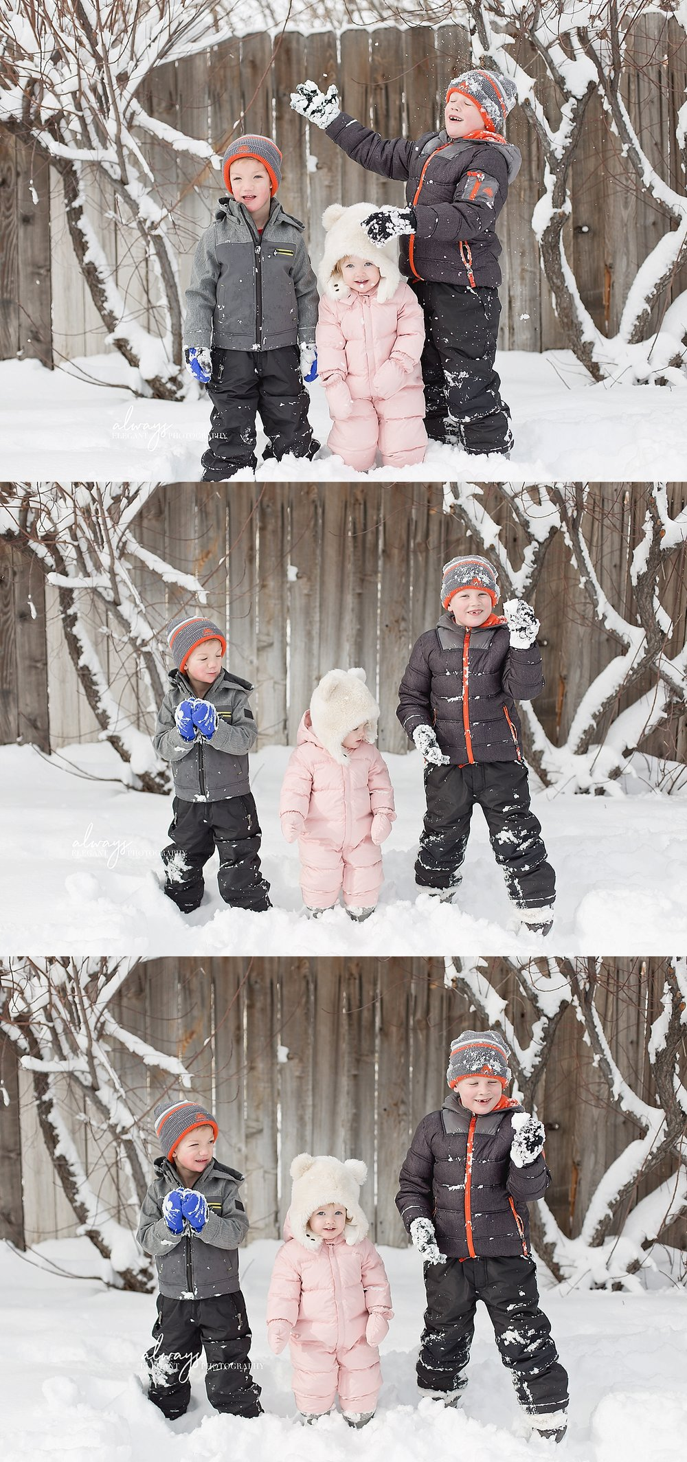 Taking-Pictures-In-The-Snow-Always-Elegant-Photography_0008.jpg
