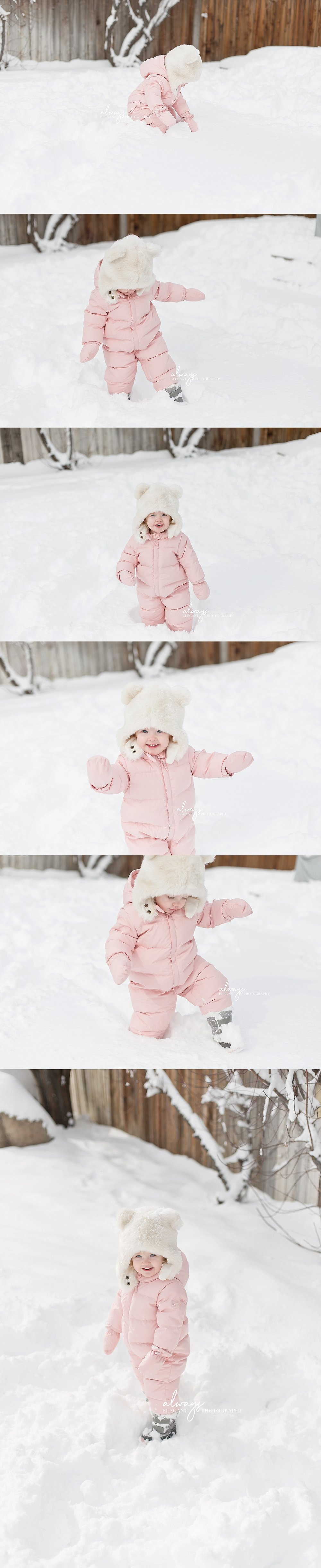 Taking-Pictures-In-The-Snow-Always-Elegant-Photography_0011.jpg