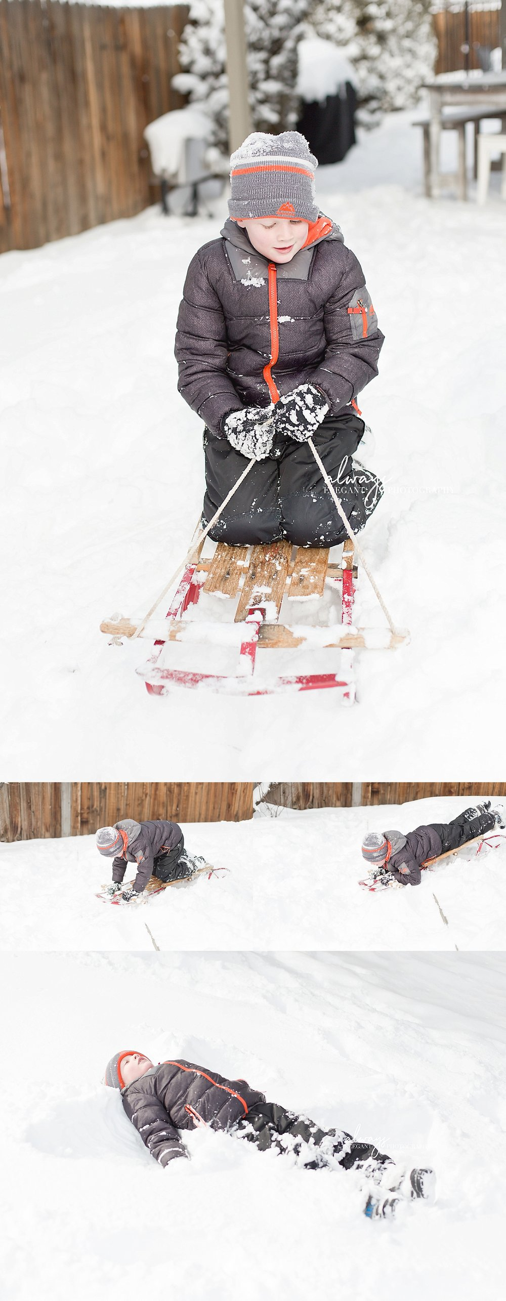 Taking-Pictures-In-The-Snow-Always-Elegant-Photography_0016.jpg