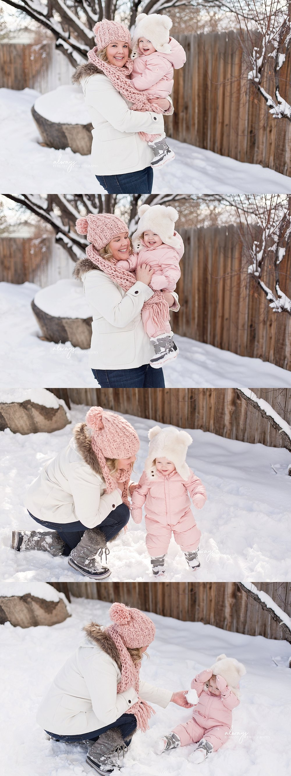 Taking-Pictures-In-The-Snow-Always-Elegant-Photography_0014.jpg