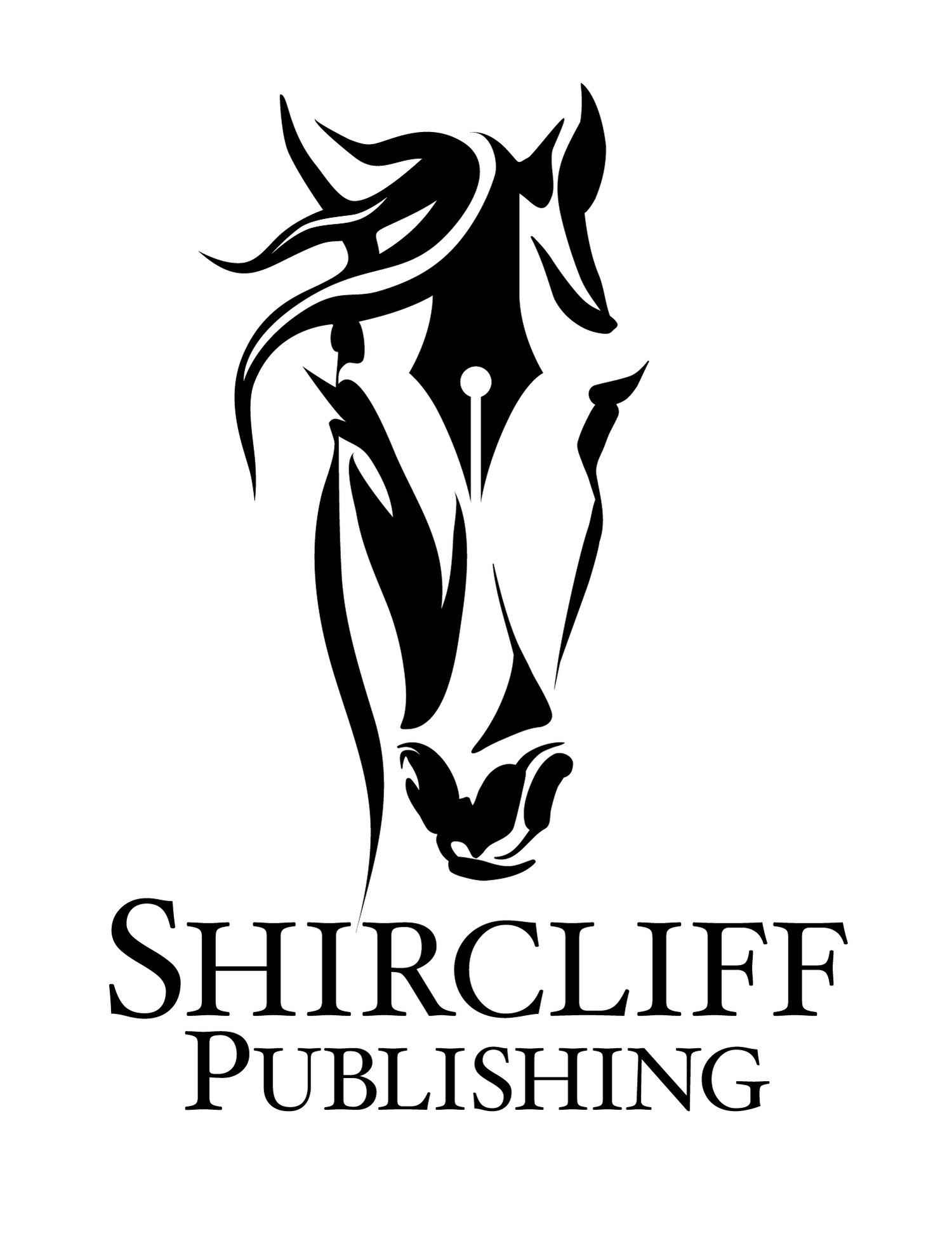 Shircliff Publishing