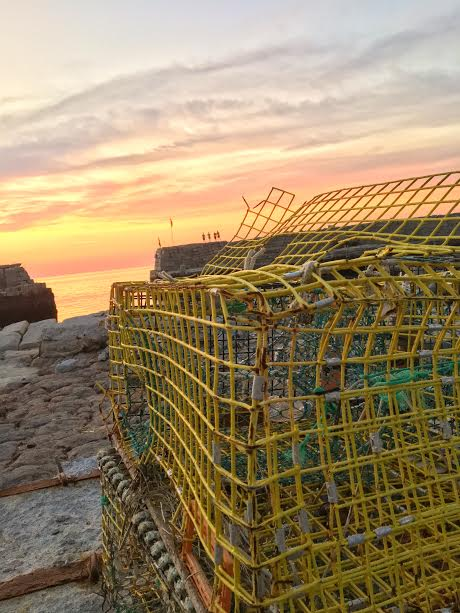 lobster trap rockport.jpg