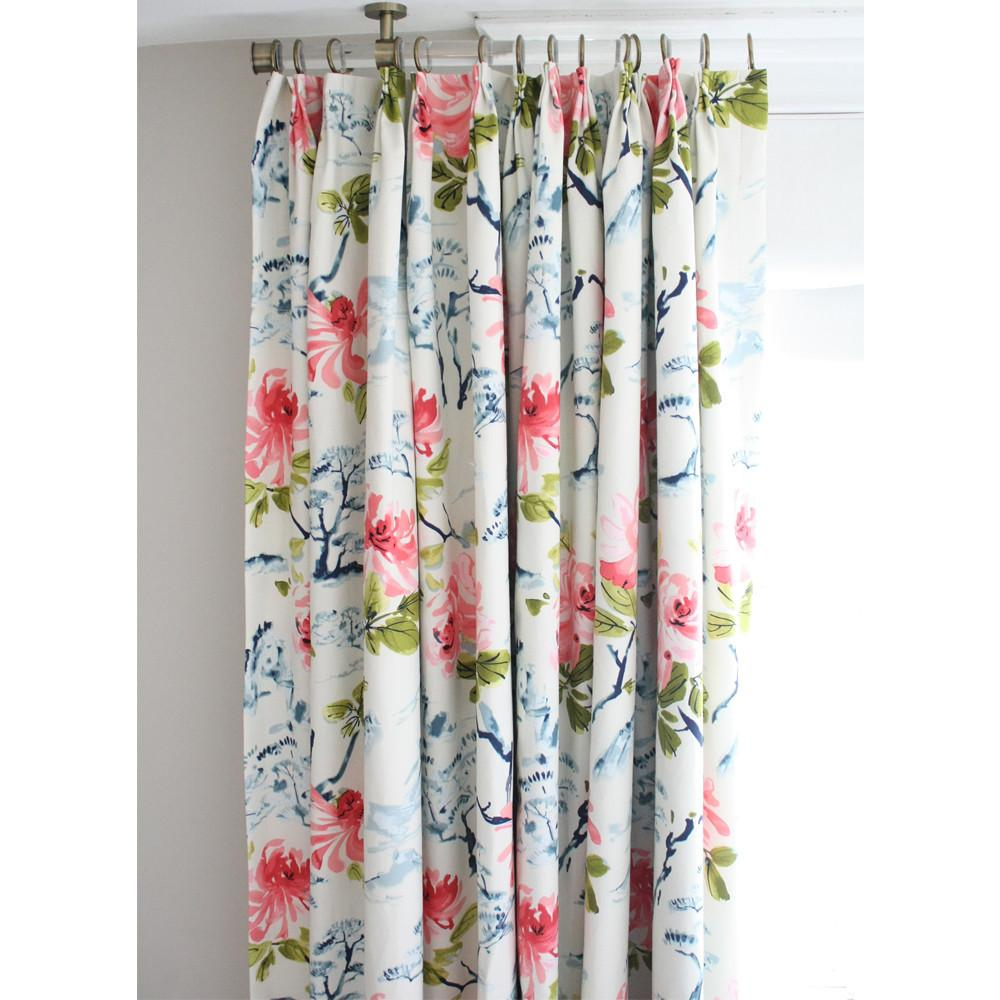 eastern-charm-curtains-tonic-living-1000.jpeg