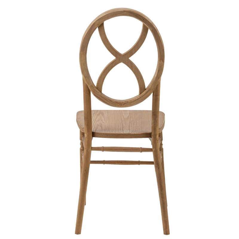 Veronique+Series+Wood+Solid+Wood+Dining+Chair.jpg