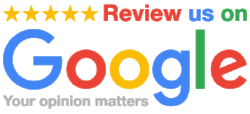 Write a review of Quad Axis on Google