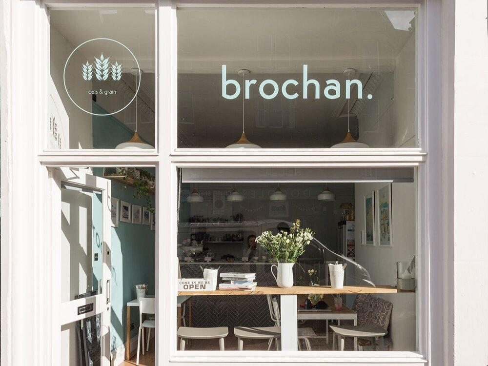 Brochan Porridge _081_web.jpg