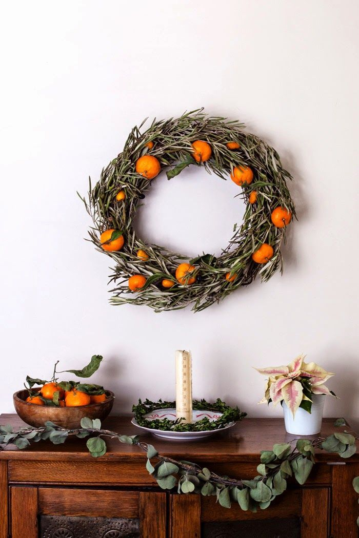 Creative DIY Holiday Decor 3.jpg