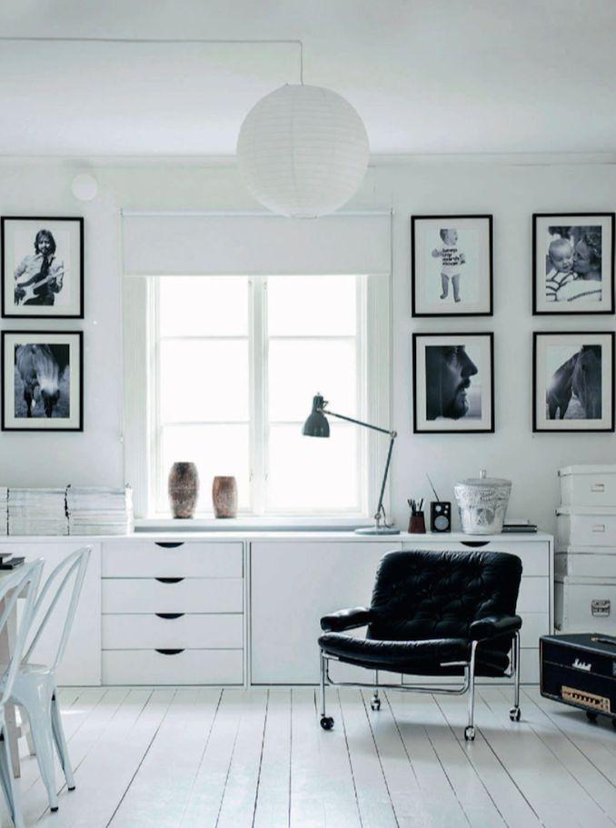 Designing Your Studio & Work Space 1.jpg