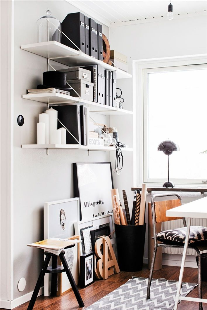 Designing Your Studio & Work Space 2.jpg