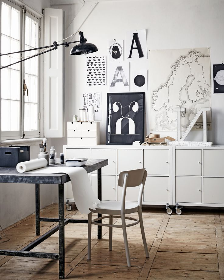 Designing Your Studio & Work Space 3.jpg