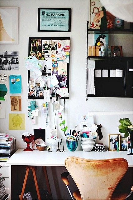 Designing Your Studio & Work Space 9.jpg