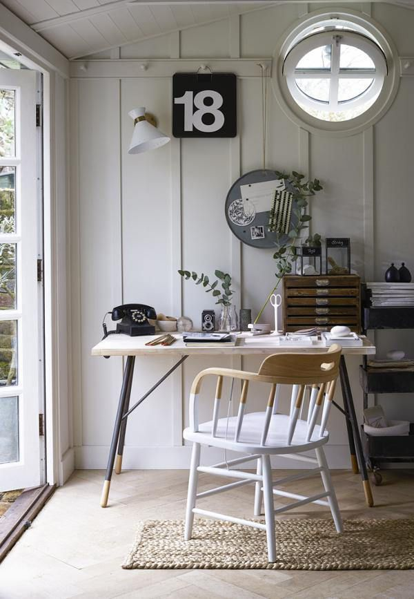 Designing Your Studio & Work Space 10.jpg