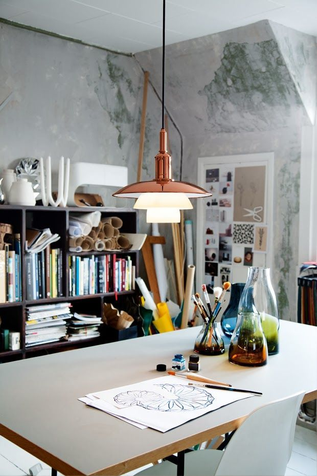 Designing Your Studio & Work Space 13.jpg