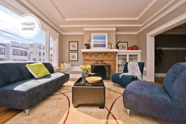 How Home Staging Helped This Listing Sold $308,000 Overasking 2.png