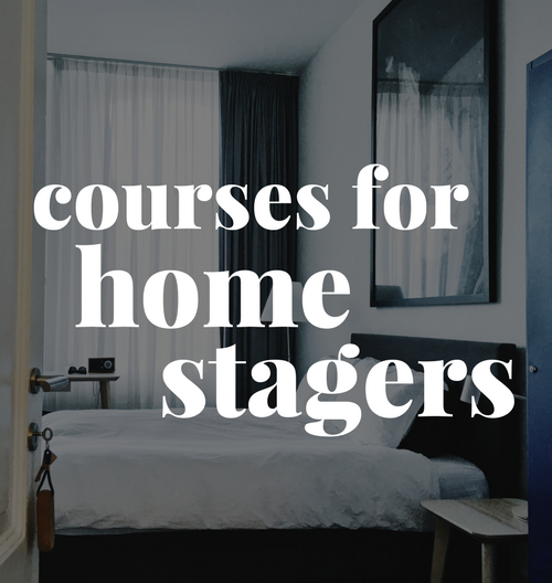 cash in the cushions home staging business courses for home stagers.png