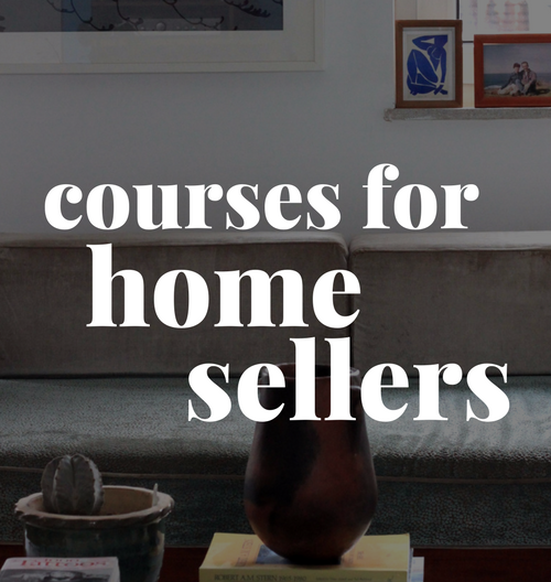 home staging courses for home sellers.png