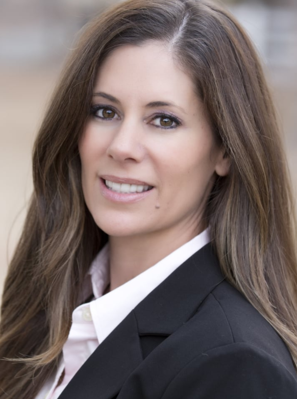 Selling Real Estate with Top 1% Producer Gina Piper | The Home Staging Show S6.6.png