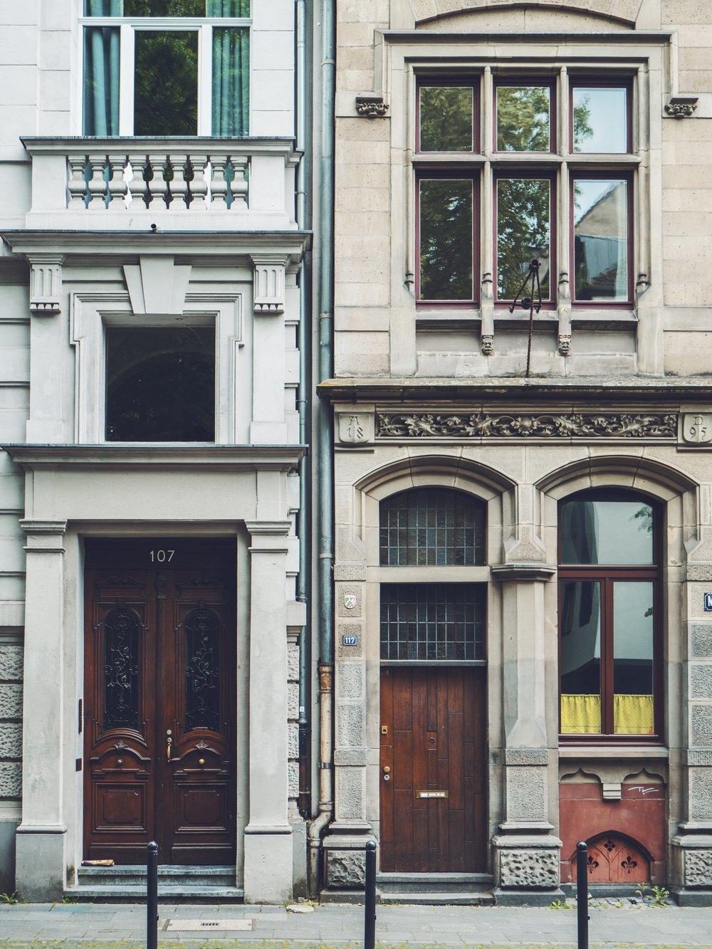 4 Home Improvements that Maximize Your Home's Resale Value.jpg