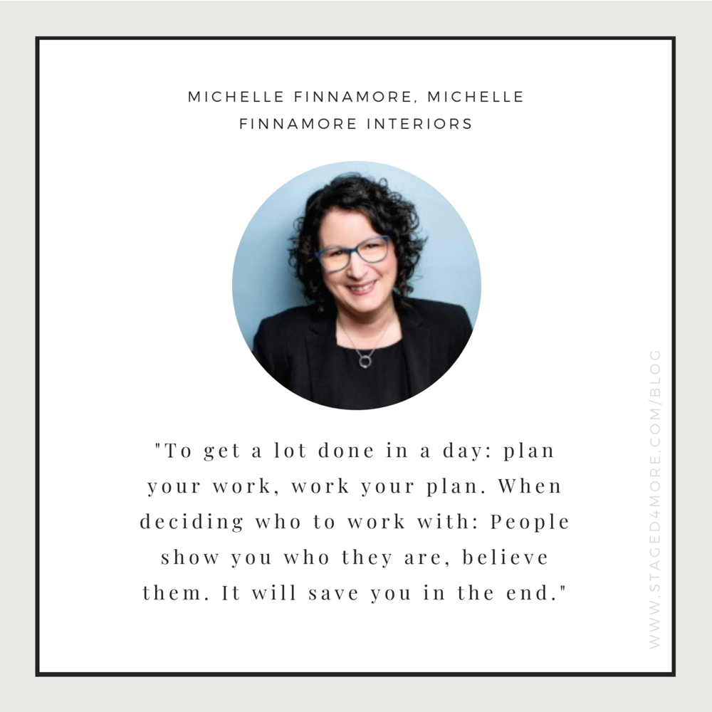 $6-Figure Making Habits of 10 Highly Successful Home Stagers Michelle Finnamore Interiors.png