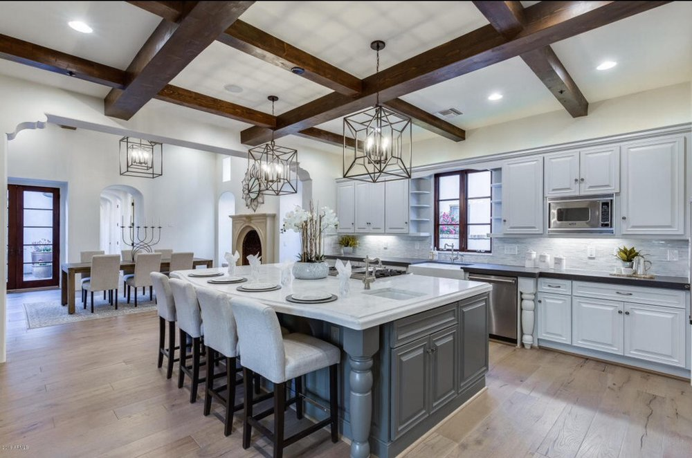 Staged Home Tour: $2.2 Million Tuscan Style Luxury Arizona Home 2 After.jpg