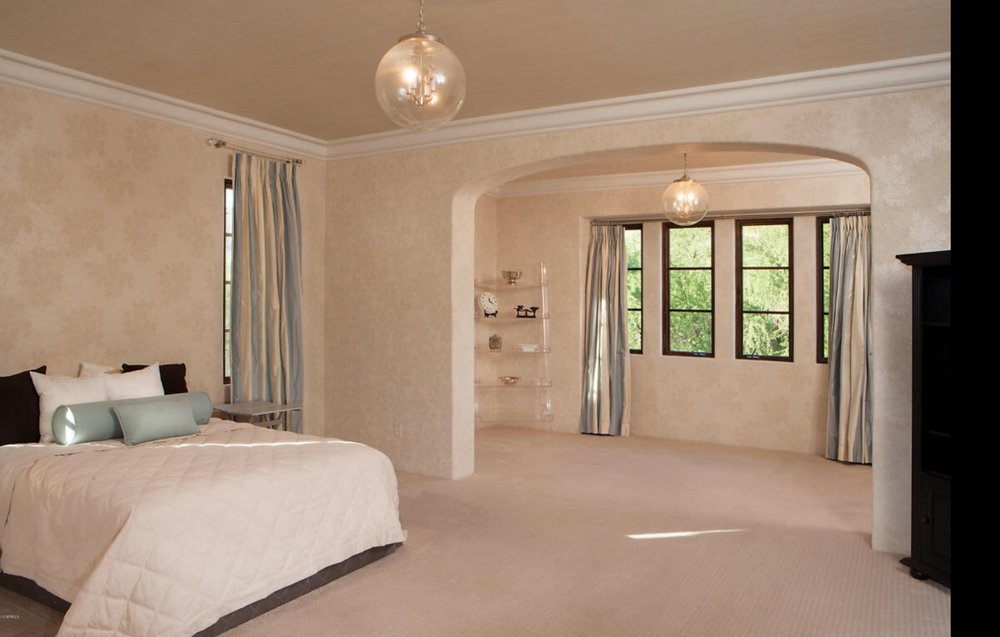 Staged Home Tour: $2.2 Million Tuscan Style Luxury Arizona Home 3 Before.jpg