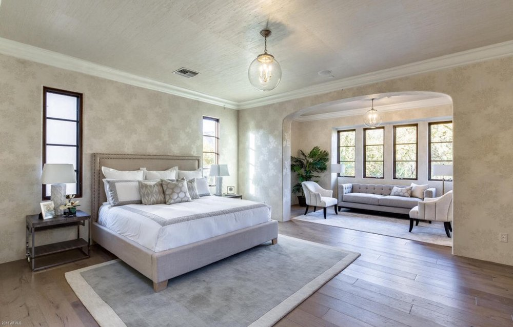 Staged Home Tour: $2.2 Million Tuscan Style Luxury Arizona Home 3 After.jpg