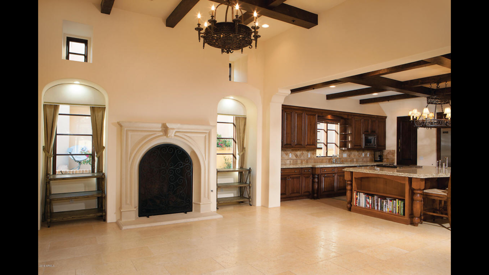 Staged Home Tour: $2.2 Million Tuscan Style Luxury Arizona Home 7.PNG