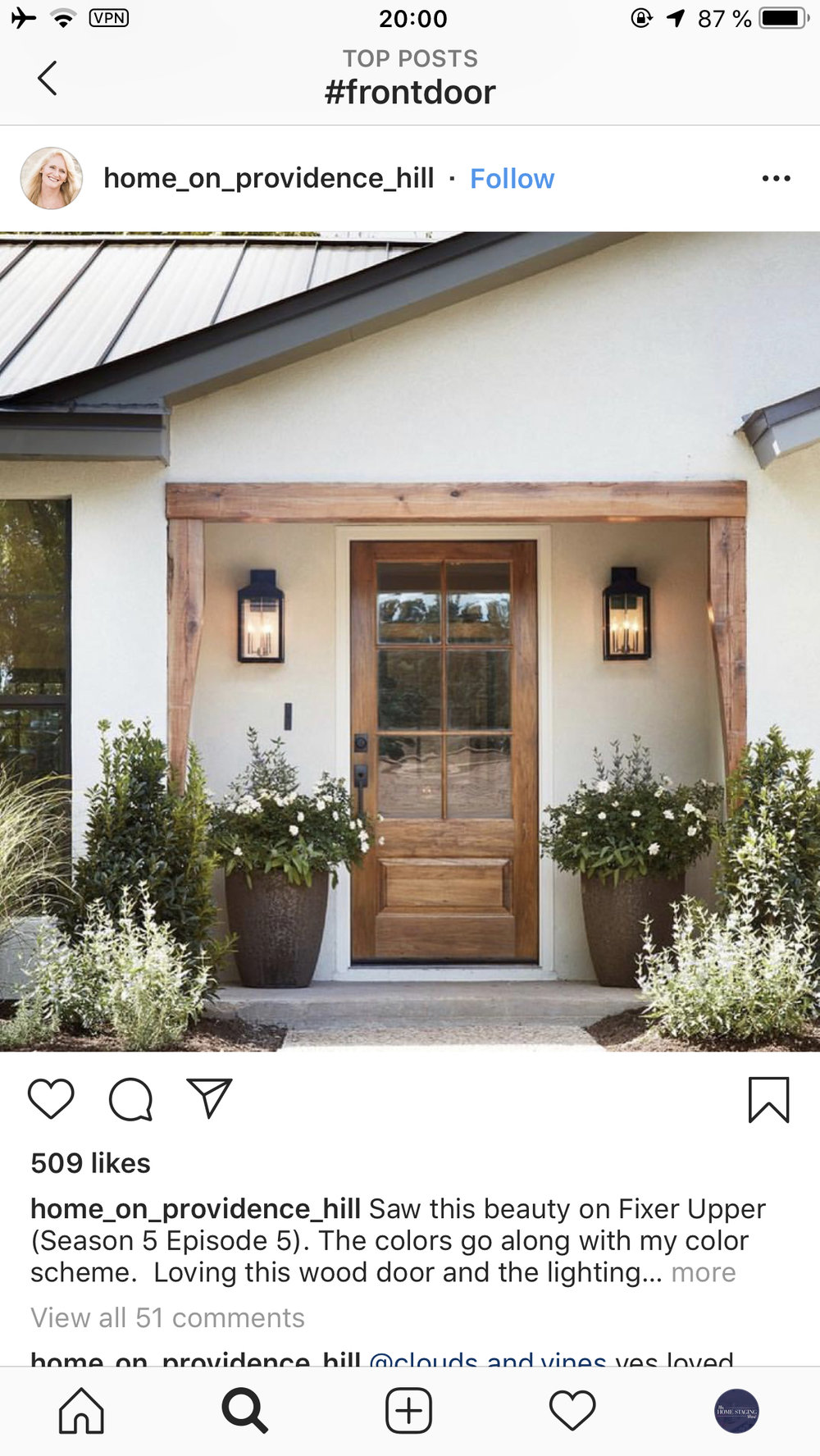 Simple Projects You Can Do This Afternoon to Boost Curb Appeal   Staged4more School of Home Staging 1.jpg