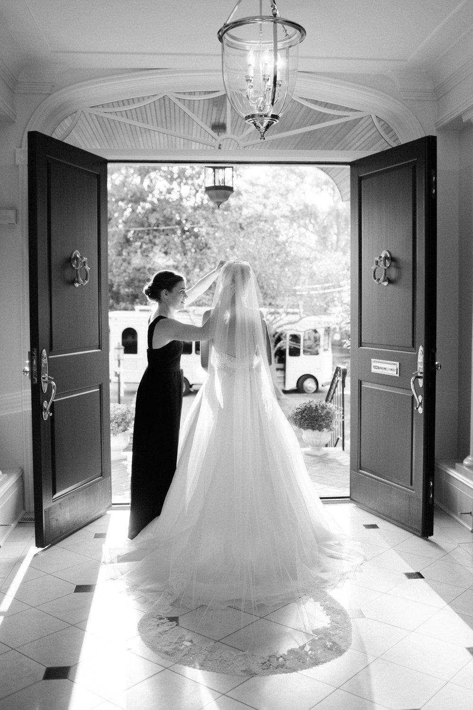 Winnetka Wedding Planner