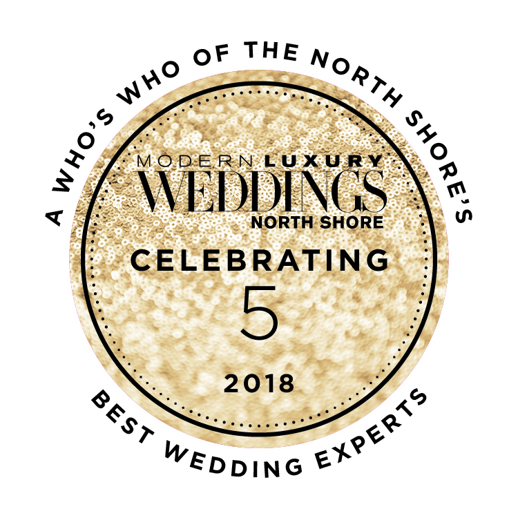 WEDDINGS NS CELEB 5 BADGE.jpg