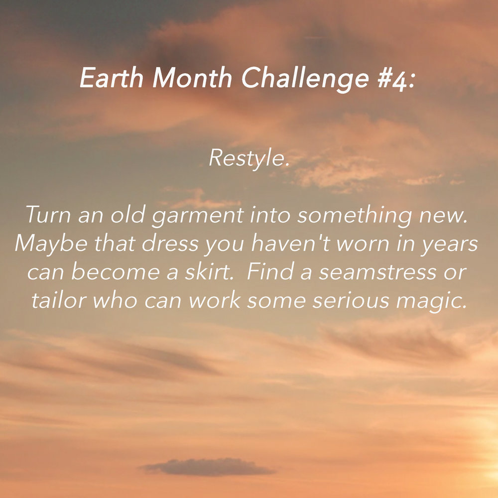 challenge_4.jpg