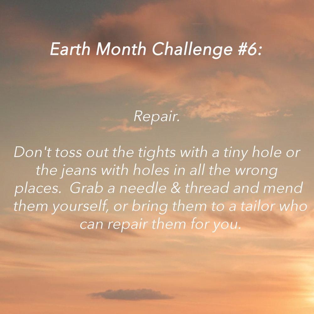 challenge_6.jpg