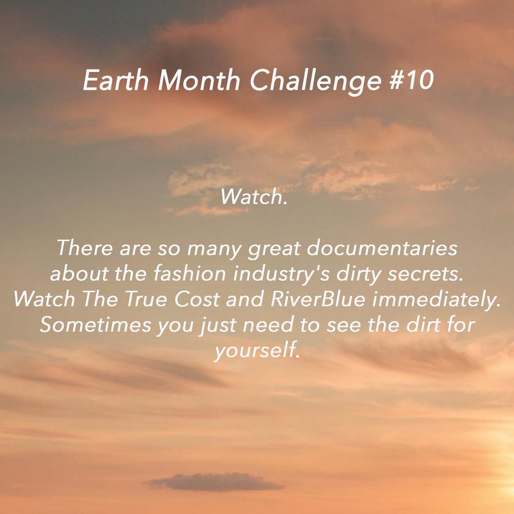 challenge_10.jpg
