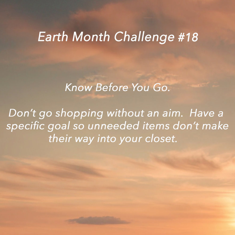 challenge_18.jpg