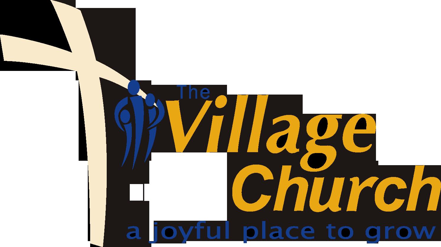 Operation Christmas Child — The Village Church