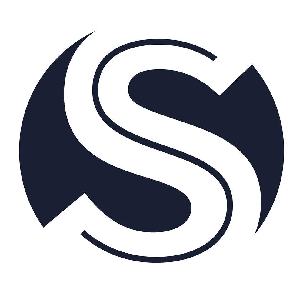 StudioCraft Icon- Navy Blue_Small.jpg