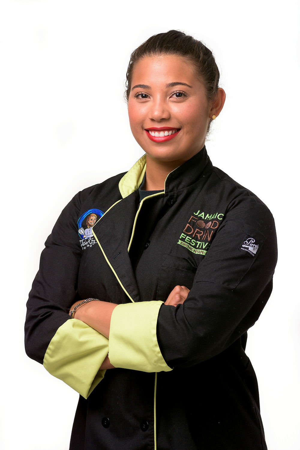 JFDF 2017 Chef Portraits 1-3249.jpg