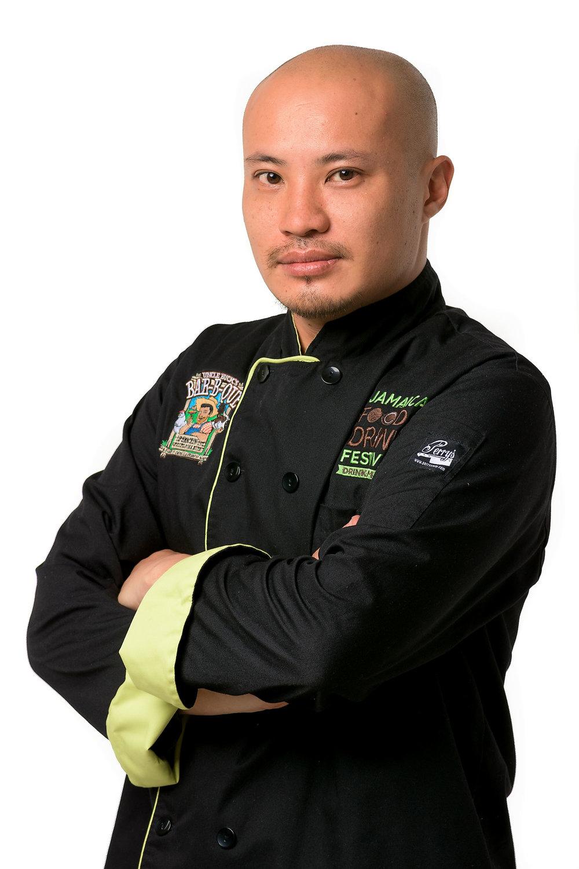 JFDF 2017 Chef Portraits 1-3363.jpg
