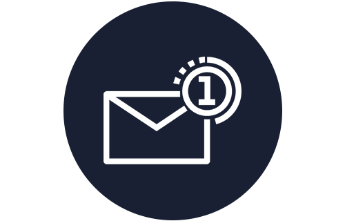 Email Booking icon.png