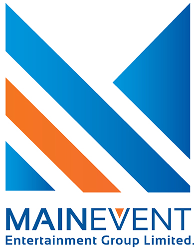 MAINEVENT_LOGO