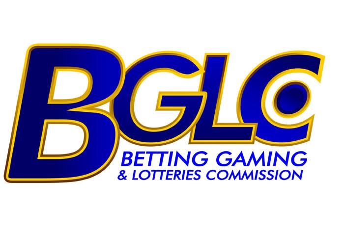 bglc-logo.jpg
