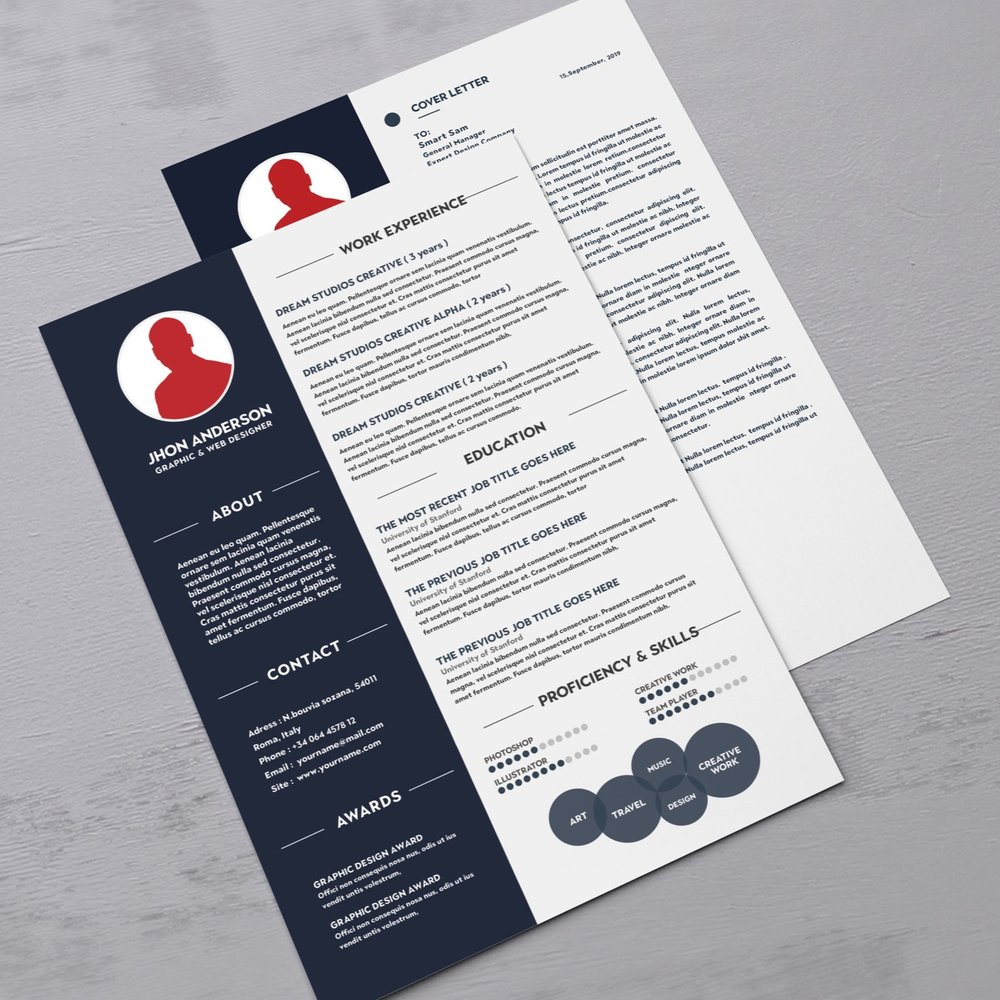 Resume+Mockup.jpg