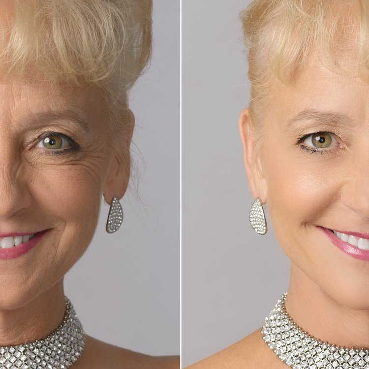 Kelly+Tomblin+Before+&+After.jpg